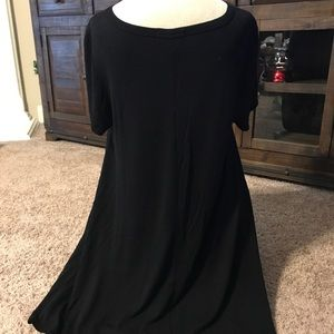 Tunic top By Acemi